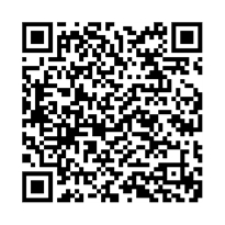 QR link for Adjust Everywhere (In Punjabi)