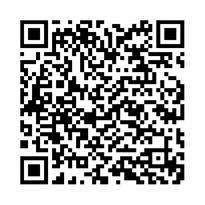 QR link for Who am I (In Punjabi)