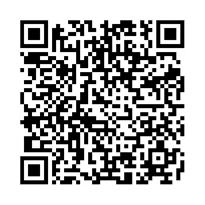 QR link for Whatever Has Happened Is Justice ( In Telugu)