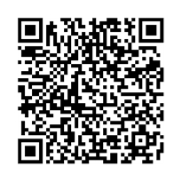 QR link for Adjust Everywhere (In Telugu)