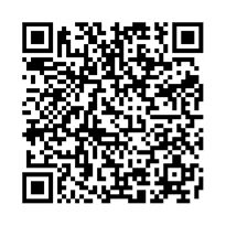 QR link for Anger (In Portuguese)