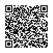 QR link for Pratikraman: The Master Key that Resolves all Conflicts Originally (In Portuguese)