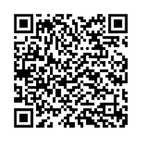 QR link for Big City Rag : Two Stories from the Adventures of Q.J. Rouge
