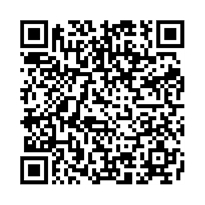 QR link for Penance in the vision of the Vitarags (English Dadavani July-2013)