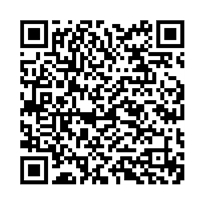 QR link for Ghid Marketing pe Internet