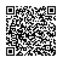 QR link for Pure Focus with Awareness ! (Gujarati Dadavani February-1997)
