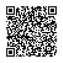 QR link for The Peculiar Conundrum