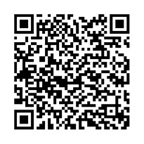 QR link for Conversing With File Number One (Gujarati Dadavani October-2013)