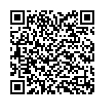 QR link for Solutions against anger in daily worldly life interactions (Hindi Dadavani october-2011)