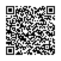 QR link for Intense Mental Notes Carry Countless Dangers on the Path to Liberation (Hindi Dadavani February-2014)