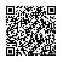 QR link for Trial By Guest : An Accurate Accounting of the Various Reasons Why I Should Be Hung