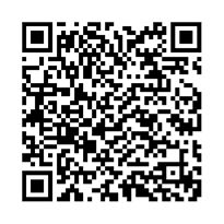 QR link for In Akram There Should be Purity of Money, Sexuality and Pride