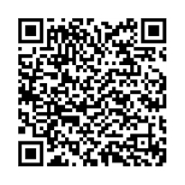 QR link for Timothy Chyme : Part Two