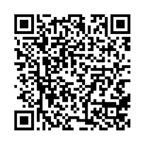 QR link for Children's Literature : The Behind the Book Lecture Series