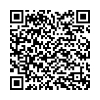 QR link for A New Therapy for Health & Energy V10
