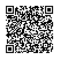 QR link for Crime and Criminals : Address to the Prisoners in the Chicago Jail: Address to the Prisoners in the Chicago Jail