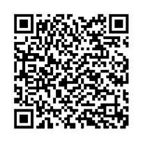 QR link for I Believe in the Laws of Nature