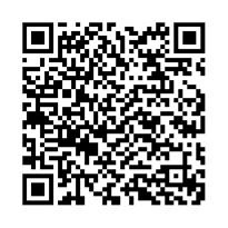 QR link for The Social Functions of the Prisons in the United States
