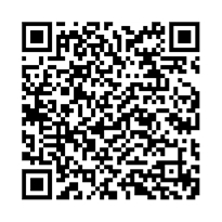 QR link for Fannie Henderson Witnesses Southern Lynch Law