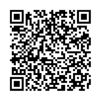 QR link for New US Military Bases : Side Effects Or Causes Of War?: Side Effects Or Causes Of War?