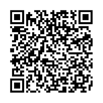 QR link for How to Master Secret Work