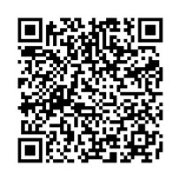 QR link for Affinity Groups & Support