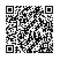 QR link for Account of the New York Tenant Riots