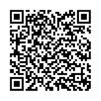 QR link for Address of August Spies
