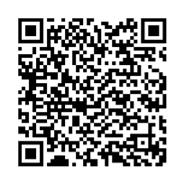 QR link for Remember Ludlow!