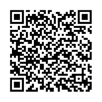 QR link for Letter to Thomas Jefferson