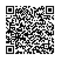 QR link for Whatever Has Happened Is Justice (Oriya)