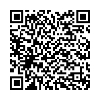QR link for Who Am I (Bengali)
