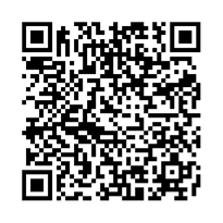 QR link for Living a Caring-Based Program
