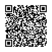 QR link for Merida Poems : And other Poetry of Place