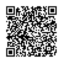 QR link for Las Ratas : As Ratas