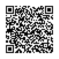 QR link for Dewdrops of Compassion