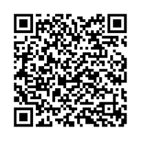 QR link for Aging in Place : Liberty through Technology: Liberty through Technology