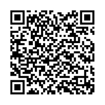 QR link for Message Ceenom : Abstract of Ceenom: The Message: Abstract of Ceenom: The Message