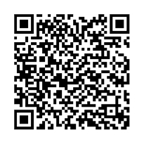 QR link for Conceivability, Plural Quantification, and Haecceitism