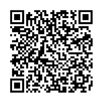 QR link for They Don't Call It Love Anymore: Story 1 of 4 in the Foresight Series