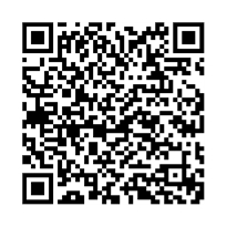 QR link for Light Star : When all Else Fails, Part 2 of 4
