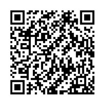 QR link for Attempted Poetry : An ex-bum's restart in ruins: An ex-bum's restart in ruins