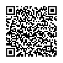 QR link for The Fault is of the Sufferer (In Bengali)