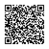 QR link for Blood on My Touchscreen - Lovecraft-inspired Cthulhu Myth Story : Mimicking the Masters