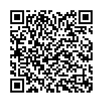 QR link for Woman to Women
