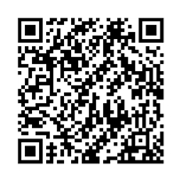 QR link for Lessons Learned in the Mourning