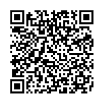 QR link for Nidus Idearum. Scilogs, V: joining the dots